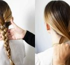 Different Types of Braiding Techniques