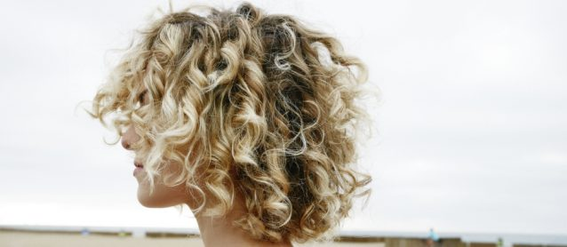 Choose the right perm for your hair